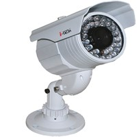 Camera iTech IT-602TZ52