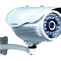 Camera iTech IT104T50
