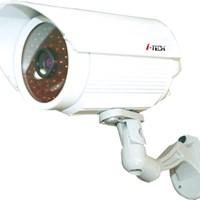 Camera iTech IT408T30