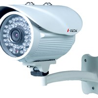 Camera iTech  IT408T34