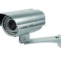 Camera iTech  IT408T40
