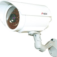 Camera iTech IT602T30