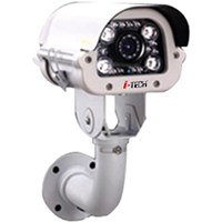 Camera iTech IT602TZ120