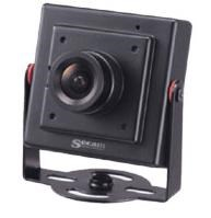 Camera mini Secam SC-2166