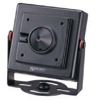 Camera mini Secam SC-640MI