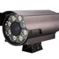Camera hồng ngoại Secam SSC-30R8RP1-22X