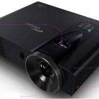 Máy chiếu Optoma EX555