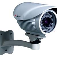 Camera thân nhỏ hồng ngoại i-Tech IT-104T28
