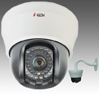 Camera Speed Mini Dome i-Tech IT-408RX10