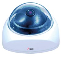 Camera Dome i-Tech IT-506DN