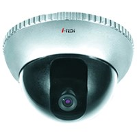 Camera Dome i-Tech IT-506DS