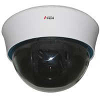 Camera Dome i-Tech IT-506DZ