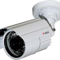 Camera thân nhỏ hồng ngoại i-Tech IT-506TN20