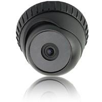 Camera Dome hồng ngoại i-Tech IT-702DN24