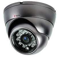 Camera Dome hồng ngoại i-Tech IT-702DS20