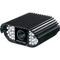 Camera hồng ngoại Secam SC-830Q