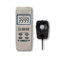 Máy đo cường độ ánh sáng Lutron LX-1108