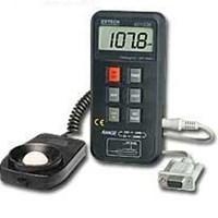 Máy đo cường độ ánh sáng EXTECH 401036