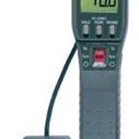 Máy đo cường độ ánh sáng EXTECH 403125