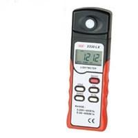 Máy đo cường độ ánh sáng SEW 2330 LX
