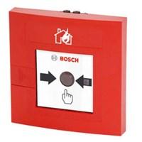 Nút nhấn khẩn outdoor BOSCH FMC-120-DKM-H-R