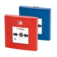 Nút nhấn khẩn indoor BOSCH FMC-210-SM-G-R