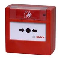Nút nhấn khẩn indoor BOSCH FMC-300-RW-GSGRD