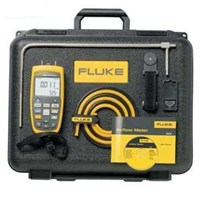 Kit đo lưu lượng kế dòng khí Fluke 922/kit