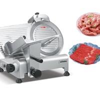 Máy thái thịt ES -300