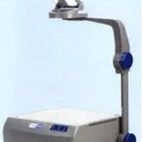 Máy chiếu hắt H-PEC HT201