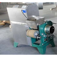 Máy tách xương cá QHD-CR-200