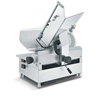 Máy thái thịt tự động SL-330