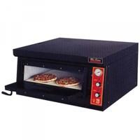Lò nướng bánh pizza CR-1-4
