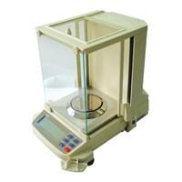 Cân phân tích semi-micro Balances AND GR-120