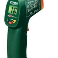 Máy đo nhiệt độ bằng hồng ngoại EXTECH 42500