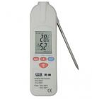 Máy đo nhiệt độ hồng ngoại CEM IR-98