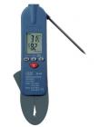 Máy đo nhiệt độ bằng tia hồng ngoại CEM IR-99
