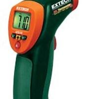 Máy đo nhiệt độ bằng hồng ngoại EXTECH 42510