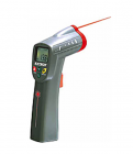 Súng đo nhiệt độ hồng ngoại Extech 42529