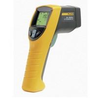 Súng đo nhiệt độ bằng hồng ngoại FLUKE-561