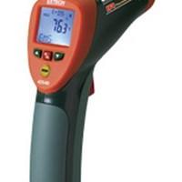 Máy đo nhiệt độ bằng hồng ngoại EXTECH 42540