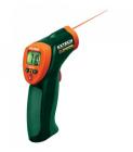Súng đo nhiệt độ hồng ngoại Extech 42510A
