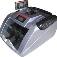 Máy đếm tiền DJ-1104S