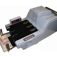 Máy đếm tiền DJ-3000
