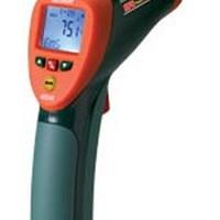 Máy đo nhiệt độ bằng hồng ngoại EXTECH 42545
