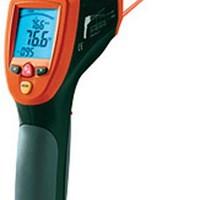 Máy đo nhiệt độ bằng hồng ngoại EXTECH 42570