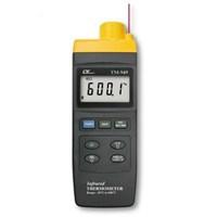 Đo nhiệt độ bằng hồng ngoại Lutron TM-949