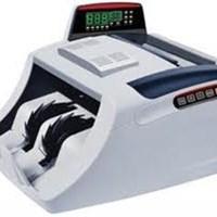 Máy đếm tiền ZJ-5200A