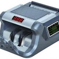 Máy đếm tiền ZJ-5800B