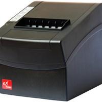 Máy in hóa đơn nhiệt EziPrinter I - USB